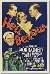 220px-Hell_Below_FilmPoster