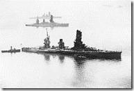 220px-Japanese_battleships_Yamashiro,_Fuso_and_Haruna