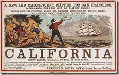 330px-California_Clipper_500