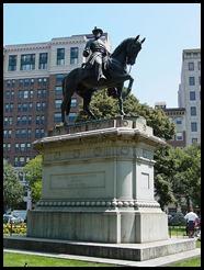 450px-McPherson_Square_statue