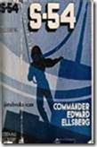 ellsberg book 1