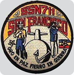 USS%20San%20Francisco%20(SSN%20711)%20patchA
