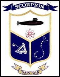 Uss_scorpion_SSN589_insigni