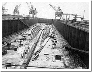 200px-USS_United_States_keel_laid