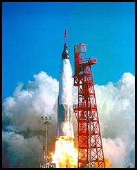 250px-Launch_of_Friendship_7_-_GPN-2000-000686