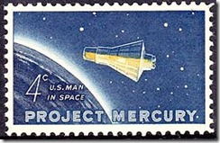 250px-Project_Mercury_1962_Issue-4c