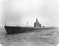 300px-USS_Amberjack_(SS-219)