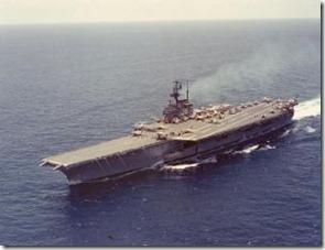 300px-USS_Forrestal-600px