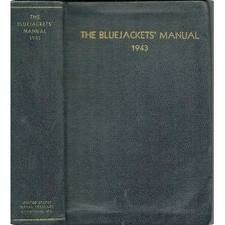Blue Jackest Manual eleventh edition
