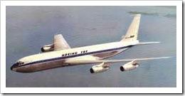 boeing 707 2