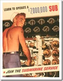 post_navy_ww2_join-submarine-service
