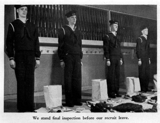seabag inspection list 2012.