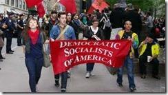 Socialists