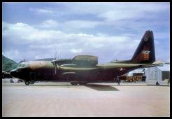 C-130A_57-0460_VNAF_TanSonNhut_1972