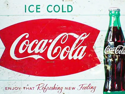 coke market driven marketing We analyze the market share of coke vs elevating your content marketing strategy we are pleased to introduce the first in a new brandwatch blog.