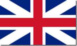 125px-Union_flag_1606_(Kings_Colors)_svg