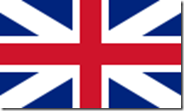 125px-Union_flag_1606_(Kings_Colors)_svg