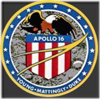 201px-Apollo-16-LOGO