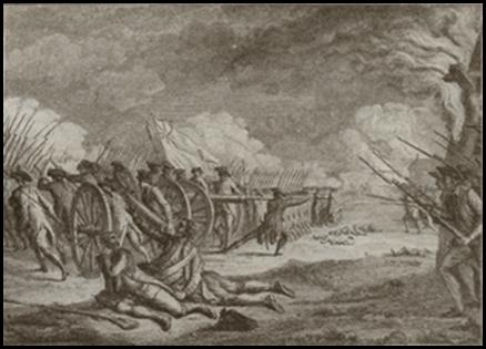 300px-Battle_of_Lexington,_1775