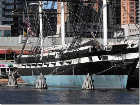 Baltimore 2011 009