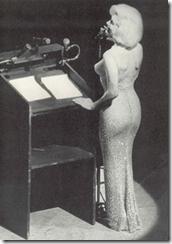 Marilyn1962