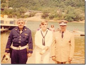 Memorial Day 1972