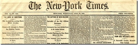 new-orleans-capture-masthead-1862