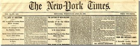new-orleans-capture-masthead-1862