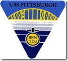 Pittsburgh Patch