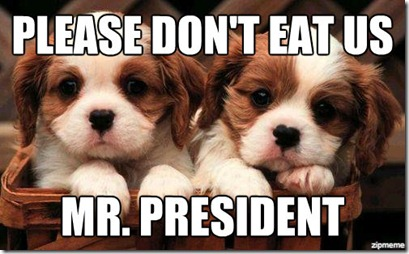 please_dont_eat_us_mr_president