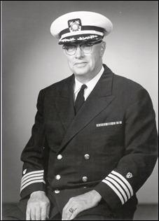Robert W. Parkins