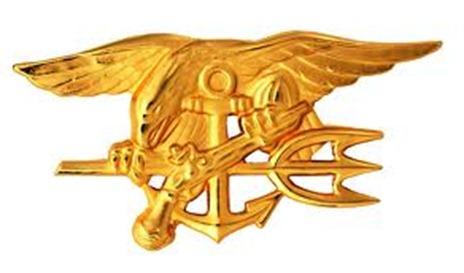 Seals image 1