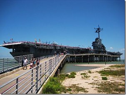 300px-USS_Lexington_Corpus