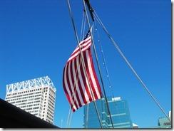 Baltimore 2011 081