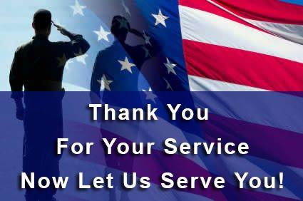 veterans%203