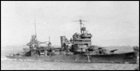 220px-USS_Astoria_(CA-34)_off_Guadalcanal_1942