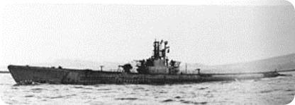 300px-USS_Grouper;0821405