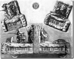 1934_American_Legion_Float_1_c