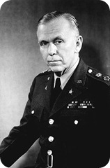 396px-General_George_C__Marshall,_official_military_photo,_1946