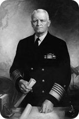 399px-Fleet_Admiral_Chester_W__Nimitz_portrait