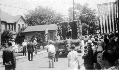 Elizabeth_Pa_Parade_1934_3