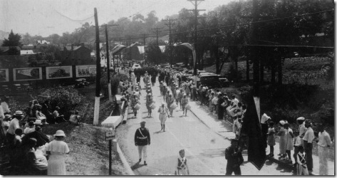 Parade_1934_Centennial_Elizabeth2