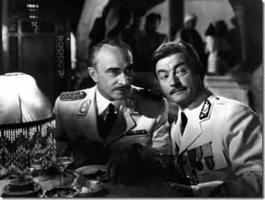 Conrad Veidt  (Casablanca)_02