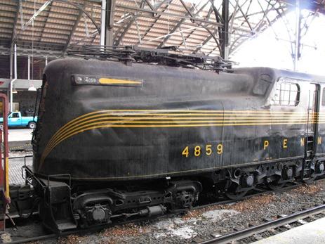 DSCF1758