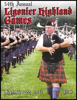 Highland Games 2012 001