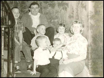 Special MacPherson Memories 005