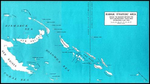 800px-RabaulStrategicArea