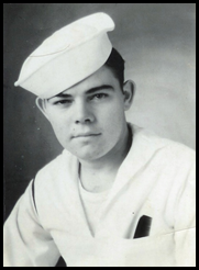 John C. MacPherson Jr. Boot camp picture