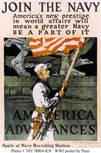 WW-1-poster.jpg
