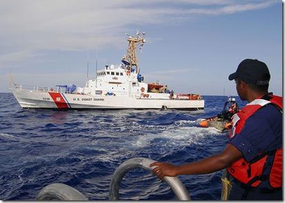 800px-United_States_Coast_Guard_Cutter_Chandeleur